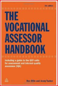 Assessors Handbook