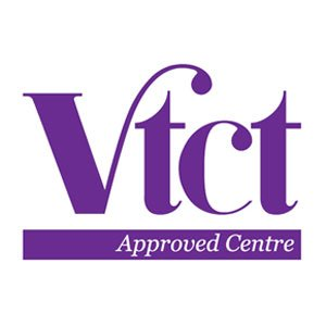Omni Academy of Beauty -VTCT Approved Centre
