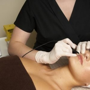 Electrolysis Course at Omni Academy uk, course, school, treatment, course,