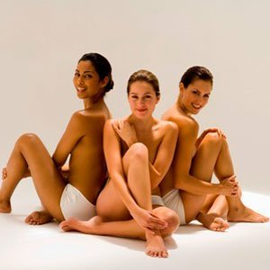 Intimate Waxing Course - Omni Academy of Beauty, waxing training, career, course, professional