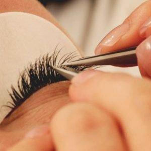 Beauty Courses at Omni Academy of Beauty beauty, hair, make up, holistic, massage