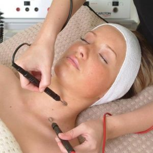 Facial Asthetics Courses at Omni Academy training, course, lab, journal, clinic, uk, academy, beautician