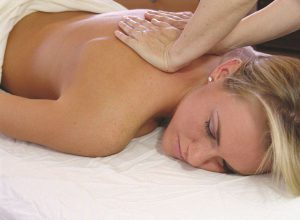 beauty courses - Massage Courses at Omni Academy