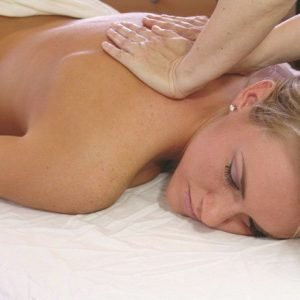Massage Courses at Omni Academy jobs, salary uk, courses, qualifications, role, career, degree, education