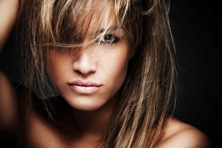 salon, cosmetology, top, prices, hours, pricing, course