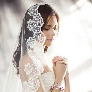 Bridal Package - Omni Academy of Beauty, wedding beauty, bride make up, beautician, professional