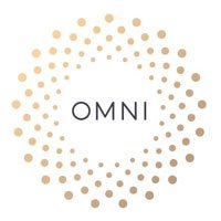 The Story Behind the Name Omni